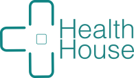 Health House International